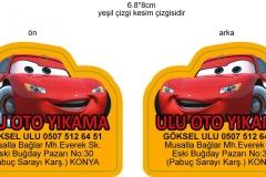 IMG-20161208-WA0005