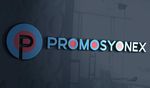 promosyon-banner