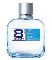 8-element-icon