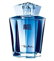 angel-icon