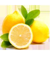 limon-kokusu