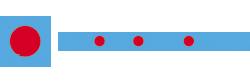 promosyonex-logo
